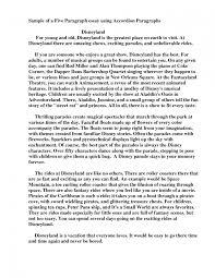 paragraph essay outline for template nuvolexa  format of a 5 paragraph essay 13 sample outline for narrative 6 inspirational outline for 5