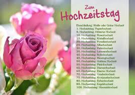 Check spelling or type a new query. 35 Hochzeitstag Spruche Spruche Zur Leinenhochzeit