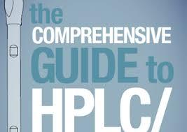 Digital Guides And Handbooks