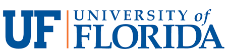 freshman university of florida university of florida signature