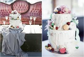 Wedding Cake Ideas Questions To Ask A Potential Wedding Cake Designer