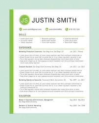 Custom Resume Templates Extraordinary Custom Resume Templates Rufifa
