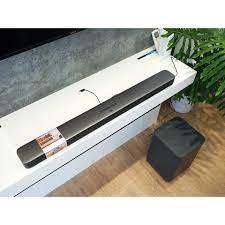 Loa Soundbar JBL BAR 5.1 Surround chính hãng 11,990,000đ