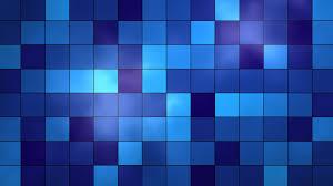 really cool blue backgrounds. Modren Backgrounds Blue Background With Really Cool Backgrounds U