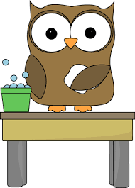 clean student desk clipart. Unique Clean Cleaning Clipart Clean Student Desk Svg Free Stock And Clean Student Desk Clipart