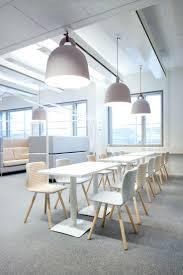 office desings. Related Office Ideas Categories Desings