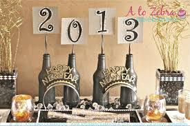 Fetching New Years Eve Party New Eve Party Ideas A To Zebra Celebrations in New  Years