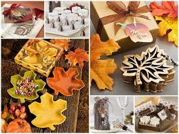 45 Great craft ideas for autumn decorations for inside and outside_15