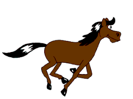 Animated Pictured File Animhorse Gif Wikipedia