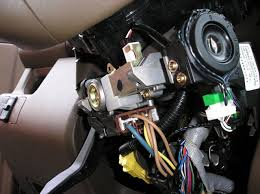bulldog wiring diagrams bulldog wiring diagrams 2003 honda crv steering column cover removed
