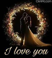 2021 Sweet Love Images Download For ...