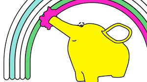Maak een puzzel van je kleurplaat; Gratis Online Kleurplaten Voor Peuters En Kleuters Zappelin