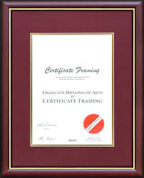 a4 photo frame with mount a4 white picture frames with mount ornate a4 picture frames uk a4 certificate frames a4 certificate frame