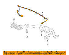 gm factory trailer wiring harness wiring diagram and hernes gmc truck trailer wiring harness diagram and hernes