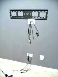 how to cover wires hide cords best cables ideas on hiding cord wall corner