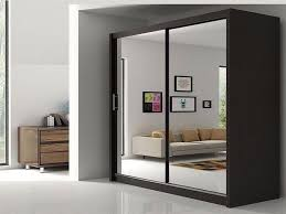 best quality guaranteed brand new full mirror berlin sliding doors wardrobe in diffe sizes in dartford kent gumtree
