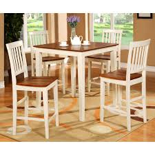 Light Oak Kitchen Chairs Solid Wood Kitchen Table Chairs Best Kitchen Ideas 2017