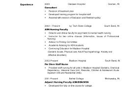 Icu Job Description Intensive Care Unit Icu Nurse Job Description