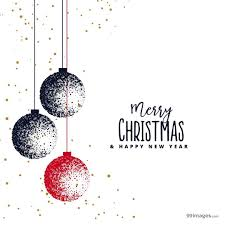 Merry christmas images ...
