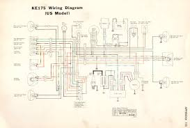 1980 ke 100 wiring diagram 1980 wiring diagrams online 1980 ke 100 wiring diagram