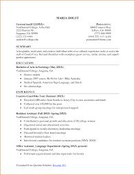 job resume college student job resumes word job resume college student 11 job resume college student