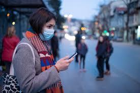 Coronavirus: huisartsen en apothekers in de problemen door massaal  uitverkochte mondmaskers