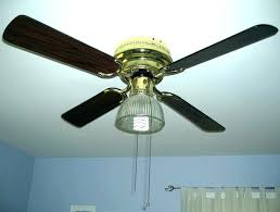 hunter douglas ceiling fans s without lights fan light blinking remote troubleshooting
