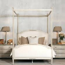four poster queen bed – dikili.club