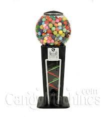 Bouncy Ball Vending Machine Inspiration Buy Wonder Wizard Bouncy Ball Machine Vending Machine Supplies For