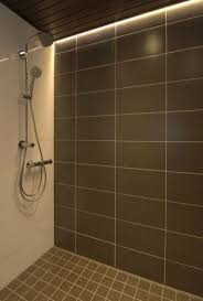 waterproof led lights for shower waterproof shower light fixture excellent home lighting