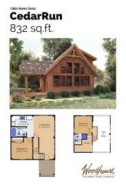 2 story log cabin floor plans log home open floor plans fresh 2 floor home plans