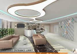 Image Design Llc Interior Fit Out Contractor Design Build Dubai Uae