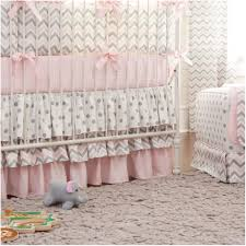 Pale Pink Bedroom Baby Pink Chevron Curtains Free Image