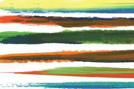 free watercolor brushes illustrator 15 free sketchy brushes for adobe illustrator 3w edge blog