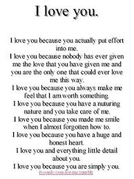 Love Is Quotes For Him Unique Love Poems For Him on Pinterest Romantic Quotes Him Deep