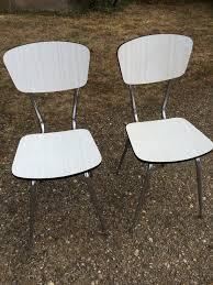 vintage 60s furniture. Vintage 60s Furniture U