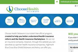 When shopping for delaware insurance for your autos, home, business, belongings and life, it's important to understand the risks you and your family face and discuss them with your agent. First State Passes On Creating Its Own Aca Healthcare Exchange Delaware First Media