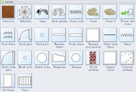Small Picture Design Symbols