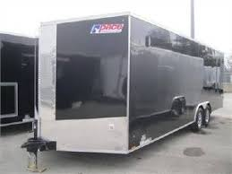 pace american cargo trailers for listings page of  2015 pace amer trailer grove city oh 121032298 equipmenttrader