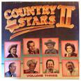 Country Stars, Vol. 3