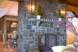 full size of fireplace charm alsip small glass fireplace doors finest colby small glass fireplace
