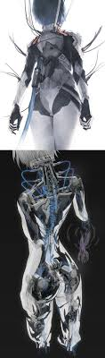 Best 25 Neon evangelion ideas on Pinterest