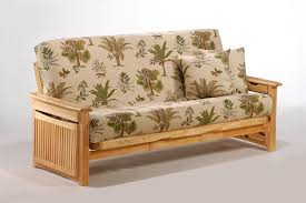 wooden sofa designs. Fine Sofa Full Size Of Living Roomexcellent Teak Wood Sofa Sets 3 2 1 Design  For Wooden Designs