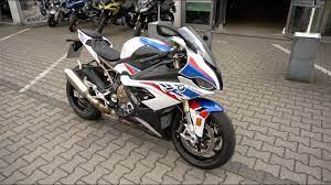Bmw S 1000 Rr 2020 S1000rr Complete Walkaround Test Review Exhaust Sound Youtube