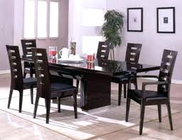 10 seat dining room set dining table with chairs modern dining room sets with awesome upholstery