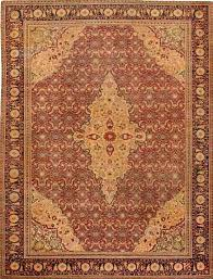 authentic persian rugs authentic rug authentic handmade persian rugs