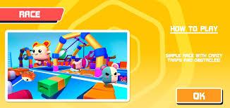 Logotipo tricky cube icono de signo. S T A R Super Tricky Amazing Run 1 0 182 Descargar Para Android Apk Gratis
