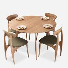 home furniture dining sets