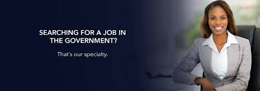 Federal Resume Writing Services Resume Pundits