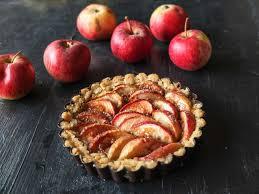 """Résultat de recherche d'images pour """"La tarte aux pommes"""""""